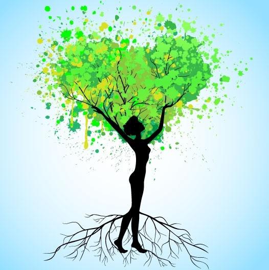 Tree Root svg #8, Download drawings