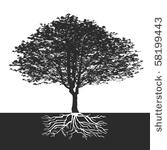 Tree Root svg #3, Download drawings