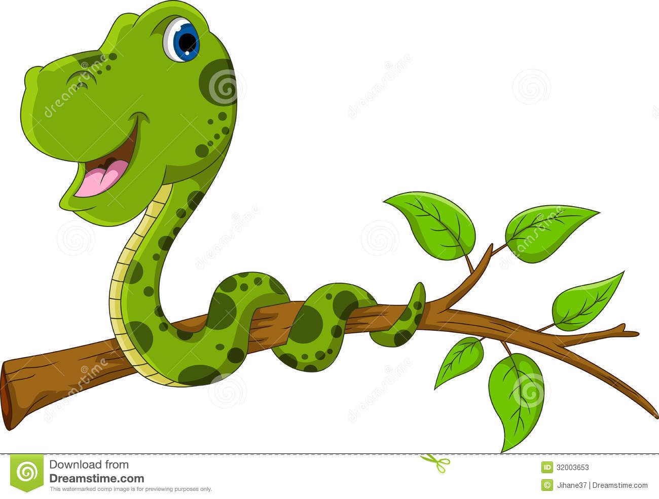 Tree Snake clipart #11, Download drawings
