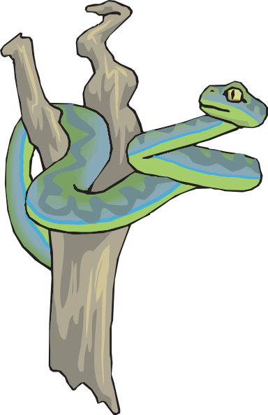 Tree Snake svg #18, Download drawings
