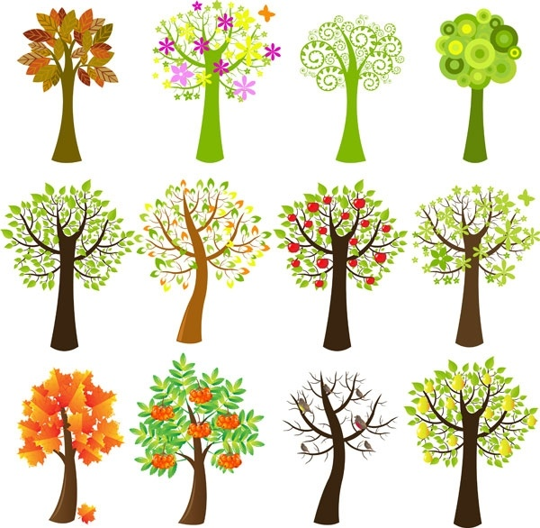 Tree Trunks svg #16, Download drawings