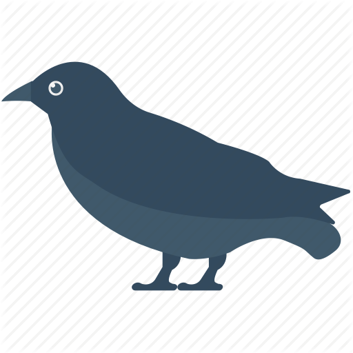 Tree Swallow svg #15, Download drawings