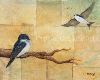 Tree Swallow svg #9, Download drawings