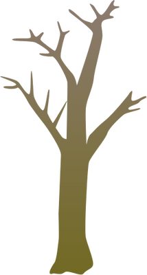 Tree Trunks svg #9, Download drawings