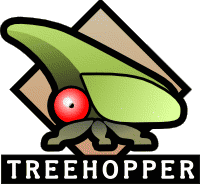 Treehopper svg #20, Download drawings