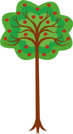 Tree-lined svg #8, Download drawings