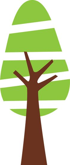 Tree-lined svg #5, Download drawings