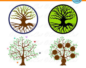 Tree-lined svg #18, Download drawings