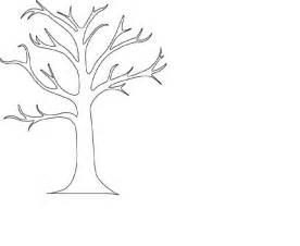Treeman coloring #17, Download drawings