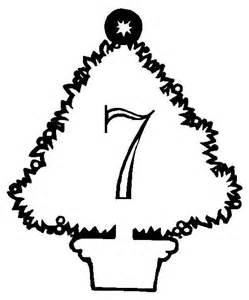 Treeman coloring #15, Download drawings