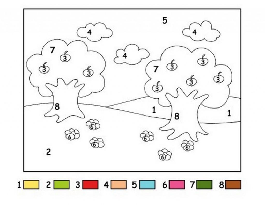 Treeman coloring #12, Download drawings