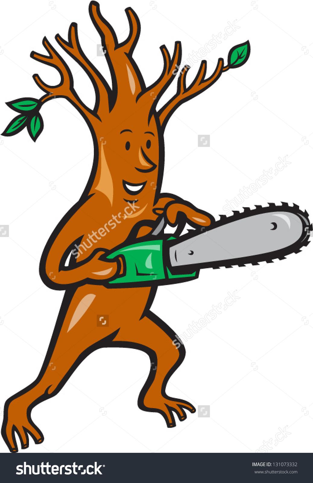 Treeman coloring #4, Download drawings