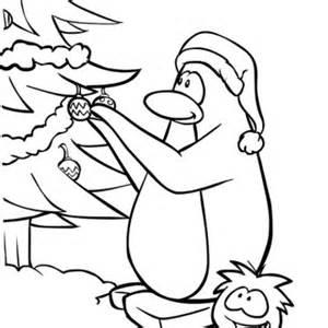 Treeman coloring #19, Download drawings