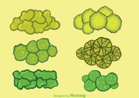 Treetops svg #3, Download drawings
