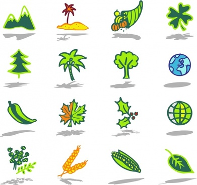 Treetops svg #13, Download drawings