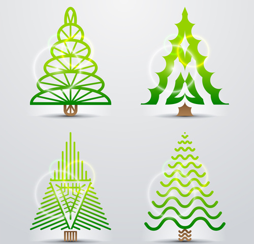 Treetops svg #10, Download drawings