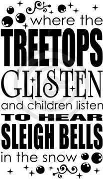 Treetops svg #15, Download drawings