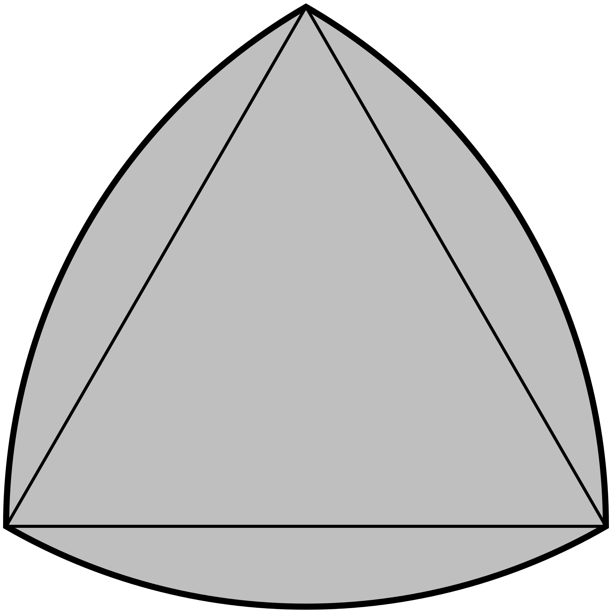 Triangle svg #1, Download drawings