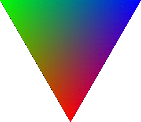 Triangle svg #10, Download drawings