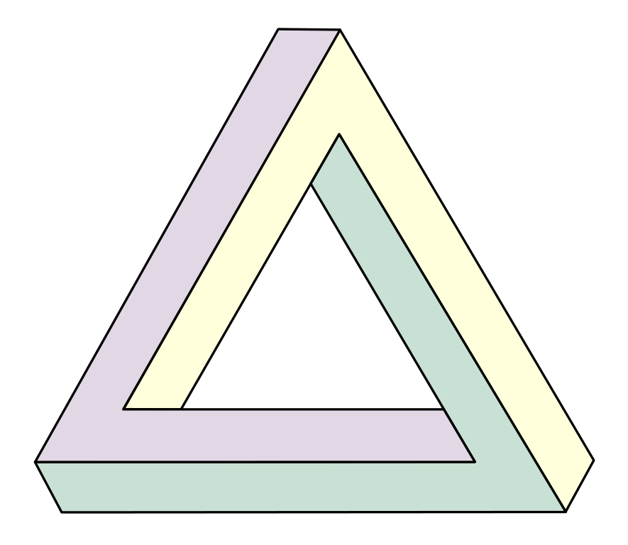 Triangle svg #13, Download drawings