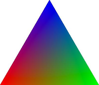 Triangle svg #12, Download drawings