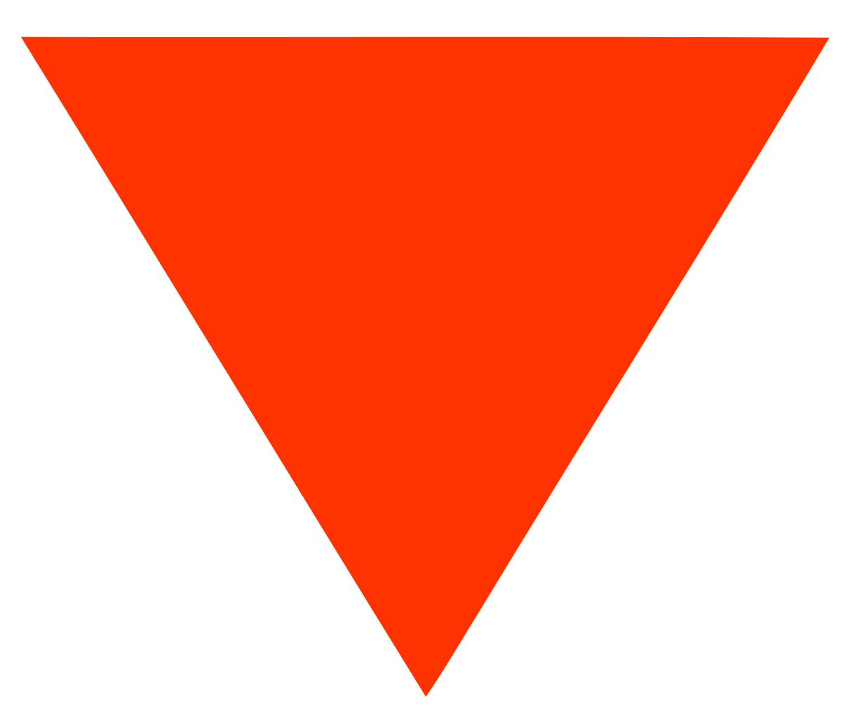 Triangle svg #8, Download drawings