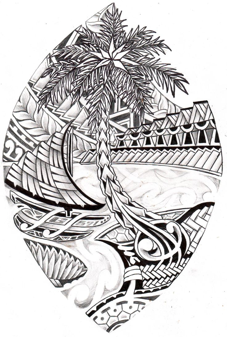Tribal caves coloring download tribal caves coloring for Tribal pattern coloring pages