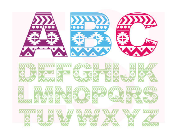 Tribal Caves svg #13, Download drawings