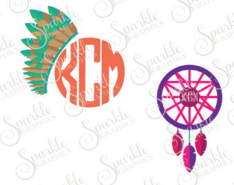 Tribal Caves svg #14, Download drawings