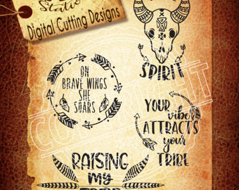 Tribal Caves svg #11, Download drawings
