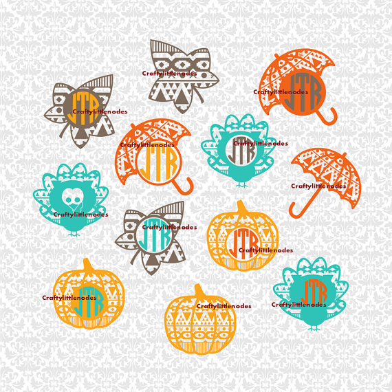 Tribal Caves svg #6, Download drawings