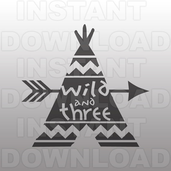 Tribal Caves svg #1, Download drawings