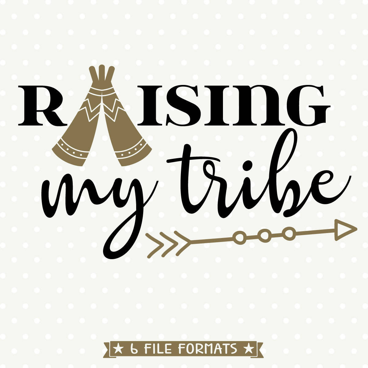 Tribal Caves svg #19, Download drawings