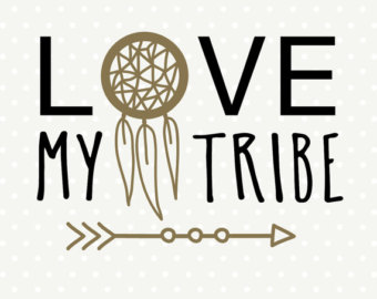 Tribal Caves svg #20, Download drawings