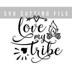 Tribal Caves svg #15, Download drawings