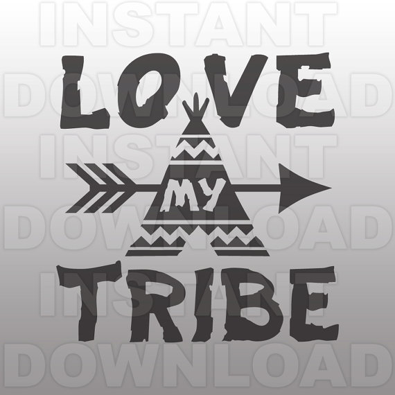 Tribal Caves svg #9, Download drawings