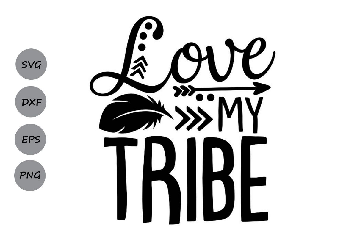 tribe svg #797, Download drawings