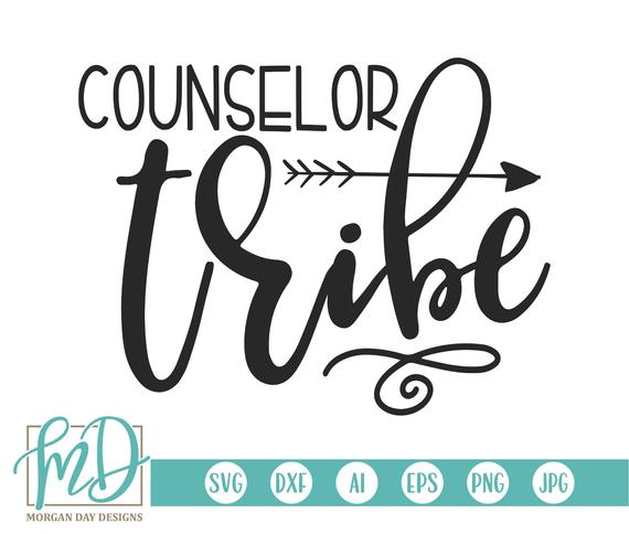 tribe svg #795, Download drawings