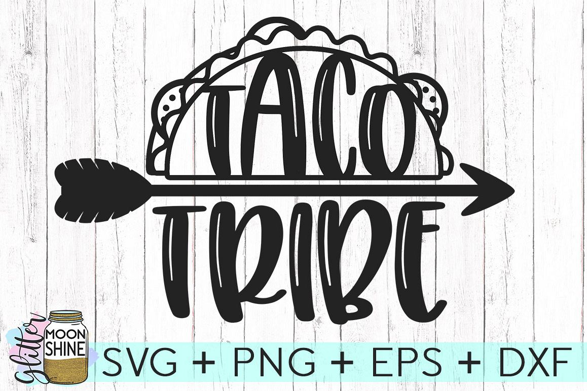tribe svg #793, Download drawings