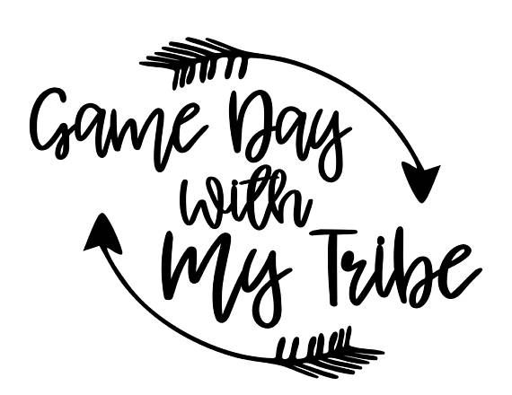 tribe svg #789, Download drawings