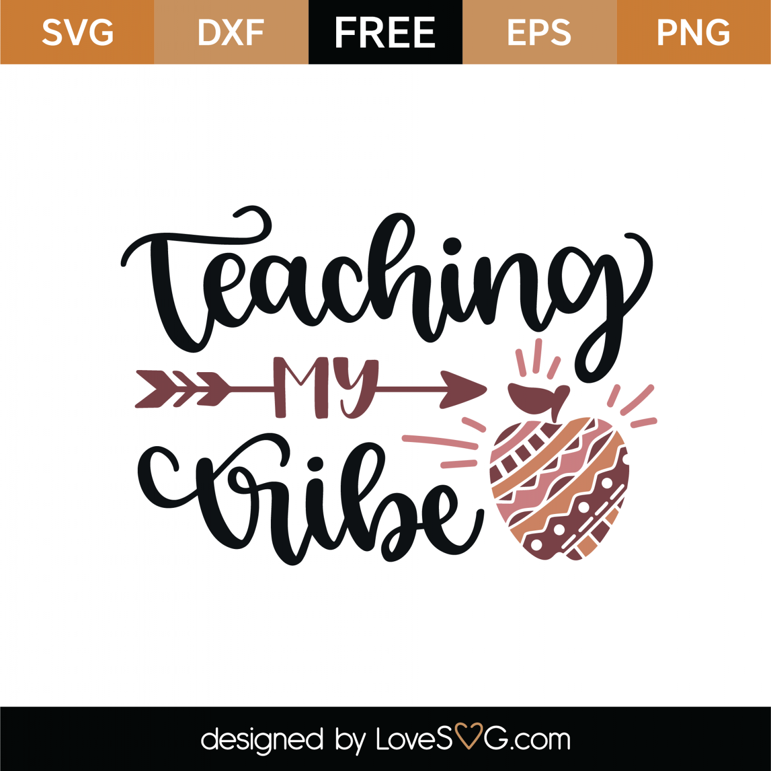 tribe svg #786, Download drawings