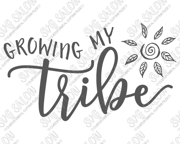 tribe svg #785, Download drawings
