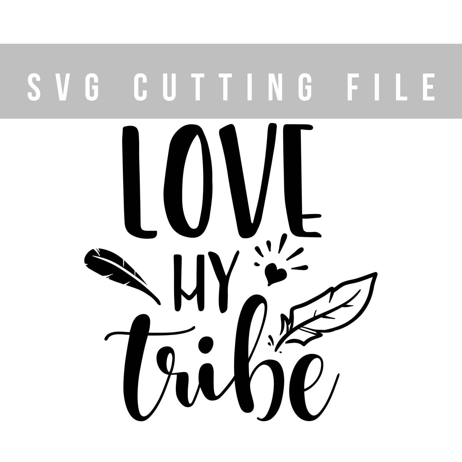 tribe svg #794, Download drawings