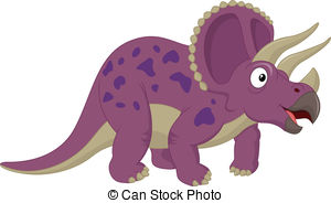 Triceratops clipart #20, Download drawings
