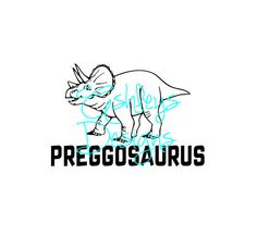 Triceratops svg #2, Download drawings