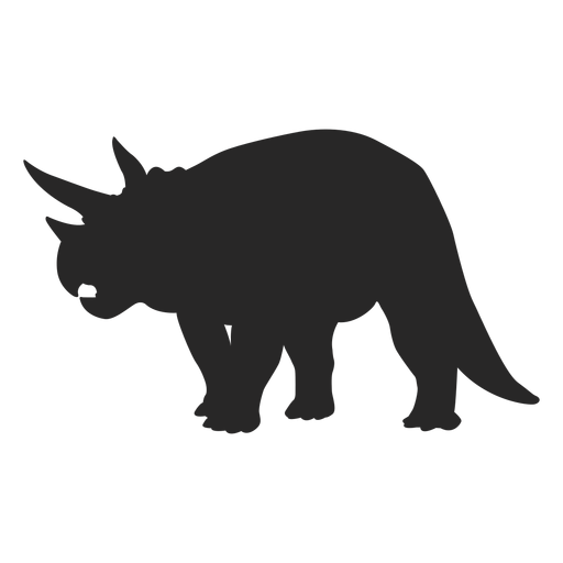 Triceratops svg #6, Download drawings