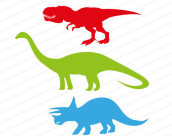 Triceratops svg #20, Download drawings