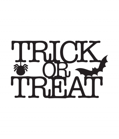 trick or treat svg #1146, Download drawings