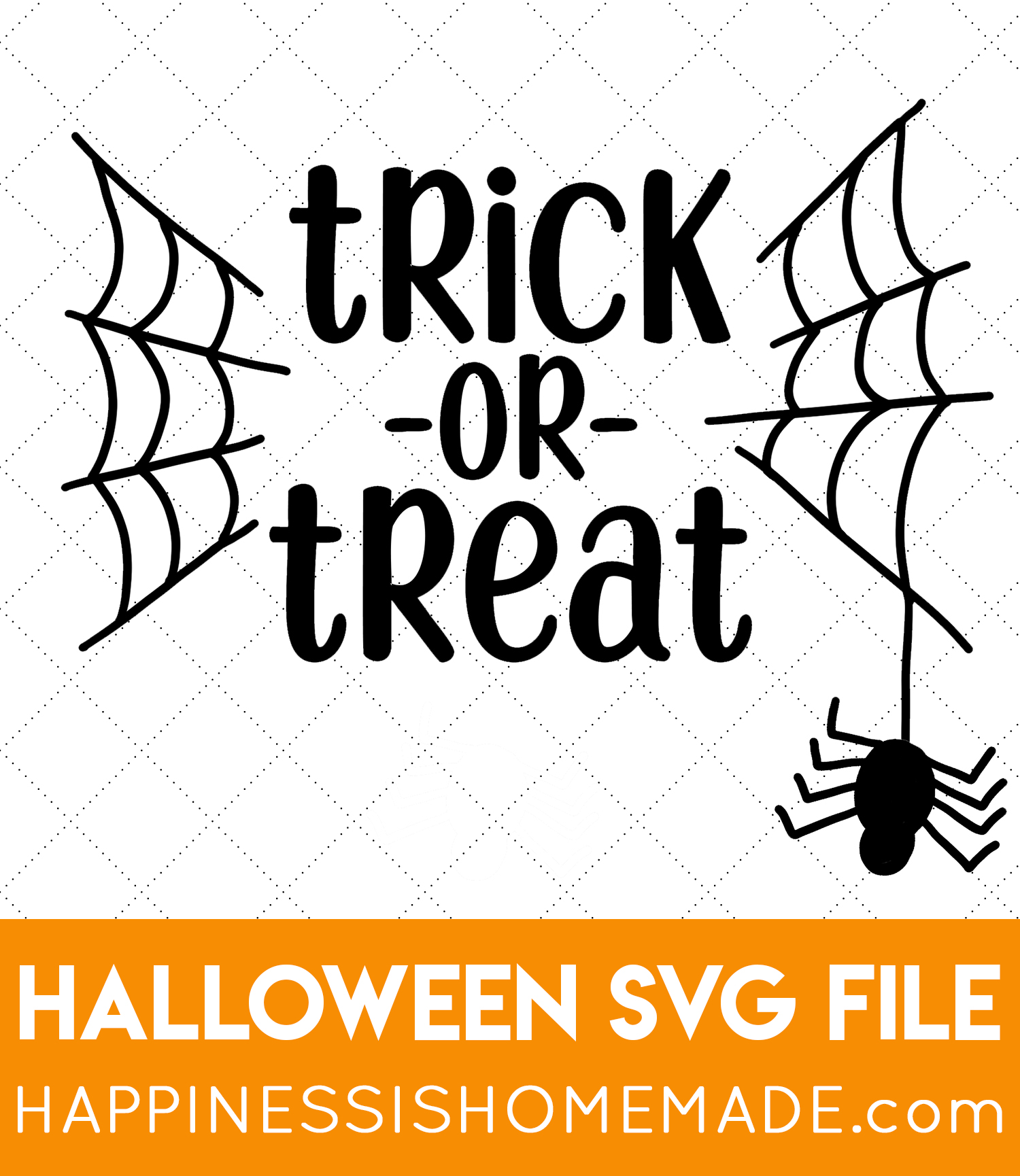 trick or treat svg #1148, Download drawings