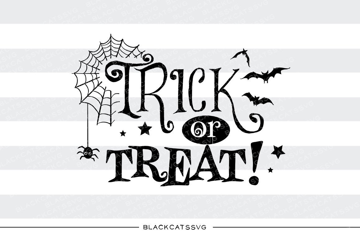 trick or treat svg #1152, Download drawings